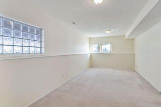 Photo 19: 15300 104 Street SE in Calgary: C-385 Detached for sale : MLS®# A1110156