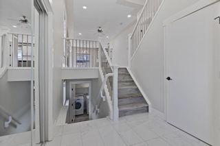 Photo 1: 13 TARALAKE Heath NE in Calgary: Taradale Detached for sale : MLS®# A1112672