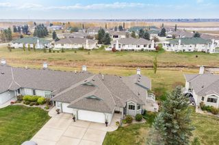 Photo 37: 833 Ascension Bay in Rural Rocky View County: Rural Rocky View MD Semi Detached for sale : MLS®# A1152160