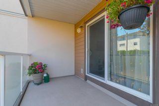 Photo 20: 207 2529 Wark St in : Vi Hillside Condo for sale (Victoria)  : MLS®# 885580
