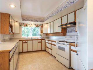 Photo 13: 1787 Fairfax Pl in : NS Dean Park House for sale (North Saanich)  : MLS®# 877114