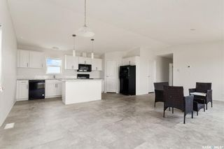 Photo 2: 40 Sunset Acres Lane in Last Mountain Lake East Side: Residential for sale : MLS®# SK840044