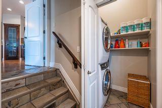 Photo 39: 10935 72 Avenue in Edmonton: Zone 15 House for sale : MLS®# E4262498