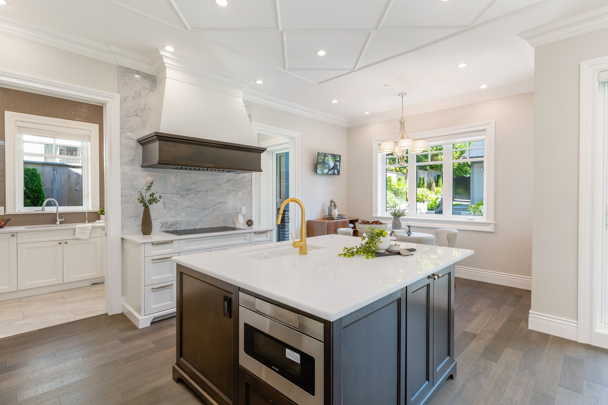 Photo 63: Photos: 5756 ALMA STREET in VANCOUVER: Southlands House for sale (Vancouver West)  : MLS®# R2588229