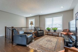 Photo 22: 1584 HECTOR Road in Edmonton: Zone 14 House for sale : MLS®# E4241162