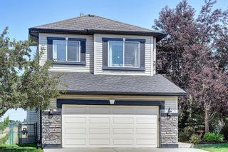 Photo 2: 188 SPRINGMERE Way: Chestermere Detached for sale : MLS®# A1136892