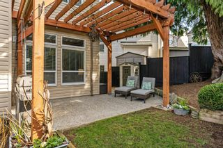 """Photo 30: 6062 163A Street in Surrey: Cloverdale BC House for sale in """"West Cloverdale"""" (Cloverdale)  : MLS®# R2551897"""