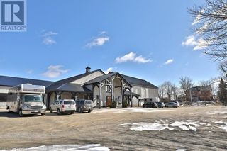 Photo 43: 1694 CENTRE Road in Carlisle: House for sale : MLS®# 30782431