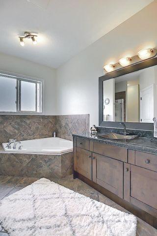 Photo 24: 13428 140 Avenue in Edmonton: Zone 27 House for sale : MLS®# E4245945