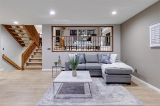 Photo 18: 1039 W KEITH Road in North Vancouver: Pemberton Heights House for sale : MLS®# R2503982