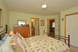 Photo 23: 106 Cremona Heights: Cremona Detached for sale : MLS®# A1125931