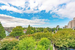 Photo 6: 514 2851 HEATHER Street in Vancouver: Fairview VW Condo for sale (Vancouver West)  : MLS®# R2616194