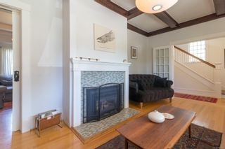 Photo 15: 68 Obed Ave in : SW Gorge House for sale (Saanich West)  : MLS®# 882871