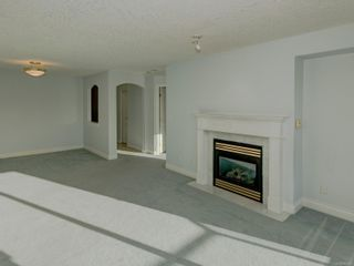 Photo 17: 309 75 Songhees Rd in : VW Songhees Condo for sale (Victoria West)  : MLS®# 864053