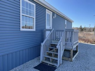 Photo 28: 2722 Sandy Point Road in Sandy Point: 407-Shelburne County Residential for sale (South Shore)  : MLS®# 202105908