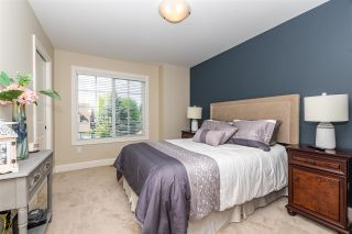 Photo 18: 36 45462 TAMIHI Way in Chilliwack: Vedder S Watson-Promontory Townhouse for sale (Sardis) : MLS®# R2575061