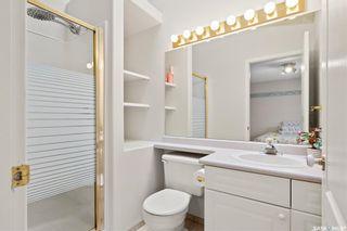 Photo 13: 422 Budz Crescent in Saskatoon: Arbor Creek Residential for sale : MLS®# SK809039