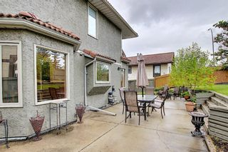 Photo 10: 12 Edgepark Rise NW in Calgary: Edgemont Detached for sale : MLS®# A1117749