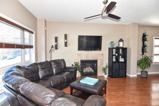 Photo 16: 118 WALDEN Manor SE in Calgary: Walden Detached for sale : MLS®# A1070572