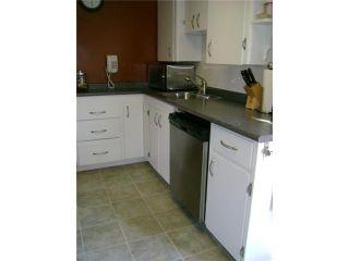 Photo 7: 339 DUFFIELD Street in WINNIPEG: St James Residential for sale (West Winnipeg)  : MLS®# 1020104