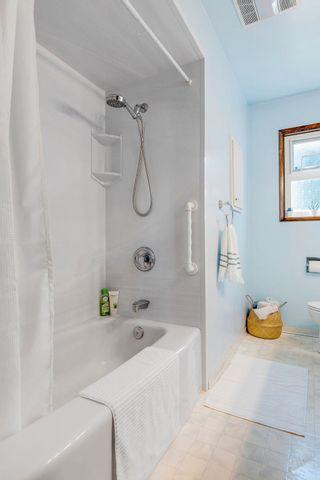 Photo 21: 9720 SNOWDON Avenue in Richmond: South Arm House for sale : MLS®# R2609339