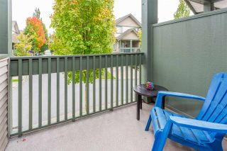 """Photo 6: 16 6050 166 Street in Surrey: Cloverdale BC Townhouse for sale in """"Westfield"""" (Cloverdale)  : MLS®# R2506257"""
