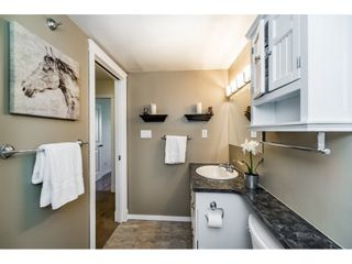 """Photo 17: 305 306 W 1ST Street in North Vancouver: Lower Lonsdale Condo for sale in """"LA VIVA PLACE"""" : MLS®# R2097967"""