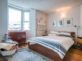 """Photo 26: 304 522 MOBERLY Road in Vancouver: False Creek Condo for sale in """"DISCOVERY QUAY"""" (Vancouver West)  : MLS®# R2550846"""