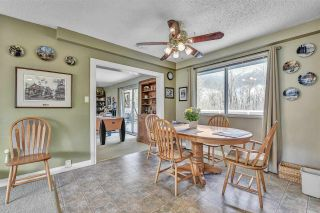 Photo 10: 19135 74 Avenue in Surrey: Clayton House for sale (Cloverdale)  : MLS®# R2557498