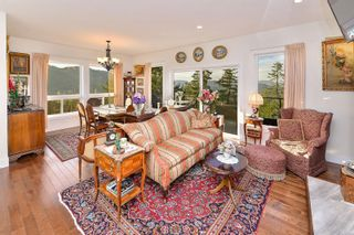 Photo 25: 4804 Goldstream Heights Dr in Shawnigan Lake: ML Shawnigan House for sale (Malahat & Area)  : MLS®# 859030