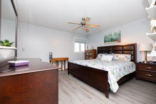 Photo 15: 112 10935 21 Avenue in Edmonton: Zone 16 Condo for sale : MLS®# E4252283