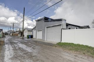 Photo 39: 3203 12 Avenue SE in Calgary: Albert Park/Radisson Heights Detached for sale : MLS®# A1139015