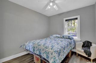 Photo 10: 2428 Lindsay Street in Regina: Arnhem Place Residential for sale : MLS®# SK870954