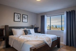 Photo 11: 6851 Philip Rd in : Na Upper Lantzville House for sale (Nanaimo)  : MLS®# 867106