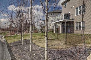 Photo 37: 115 DRAKE LANDING Place: Okotoks Detached for sale : MLS®# C4243802