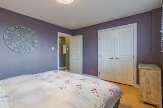 Photo 16: 603 1225 15 Avenue SW in Calgary: Beltline Apartment for sale : MLS®# A1104653