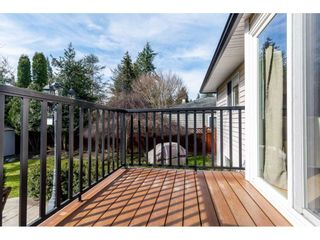 "Photo 34: 13496 15A Avenue in Surrey: Crescent Bch Ocean Pk. House for sale in ""Marine Terrace"" (South Surrey White Rock)  : MLS®# R2550596"