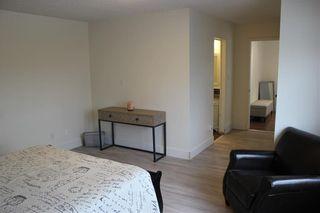 Photo 25: 1014 Nanton Avenue: Crossfield Detached for sale : MLS®# C4281376