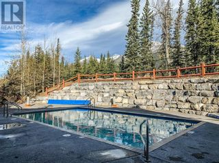 Photo 3: 407, 170 Kananaskis Way in Canmore: Condo for sale : MLS®# A1096441