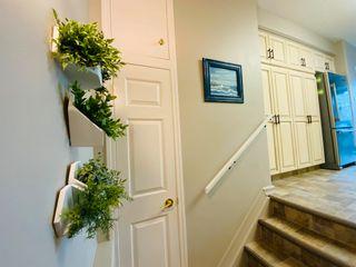 Photo 22: 131 Parkside Drive: Wetaskiwin House Half Duplex for sale : MLS®# E4253062