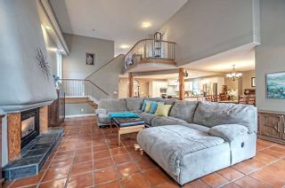 """Photo 7: 1322 OXFORD Street in Coquitlam: Burke Mountain House for sale in """"Burke Mountain"""" : MLS®# R2159946"""