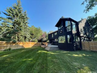 Photo 38: 10 McNiven Place in Regina: Hillsdale Residential for sale : MLS®# SK867900