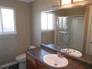 Photo 15: 23709 110B Avenue in Maple Ridge: Cottonwood MR House for sale : MLS®# R2114706