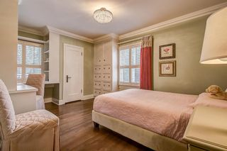 Photo 42: 1201 Prospect Avenue SW in Calgary: Upper Mount Royal Detached for sale : MLS®# A1152138