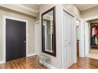 """Photo 19: A116 33755 7TH Avenue in Mission: Mission BC Condo for sale in """"THE MEWS"""" : MLS®# R2508511"""