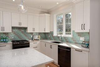 Photo 21: 2396 Windsor Rd in : OB South Oak Bay House for sale (Oak Bay)  : MLS®# 869477