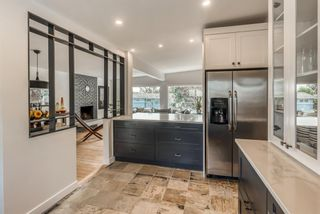 Photo 17: 624 SHERMAN Avenue SW in Calgary: Southwood Detached for sale : MLS®# A1035911