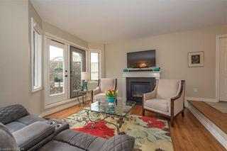 Photo 3: 12 152 ALBERT Street in London: East F Residential for sale (East)  : MLS®# 40105974