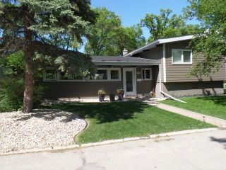 Photo 38: 182 Harris Boulevard in Winnipeg: Woodhaven Residential for sale (5F)  : MLS®# 202006454