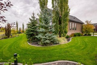 Photo 45: 69 Waters Edge Drive: Heritage Pointe Detached for sale : MLS®# A1148689